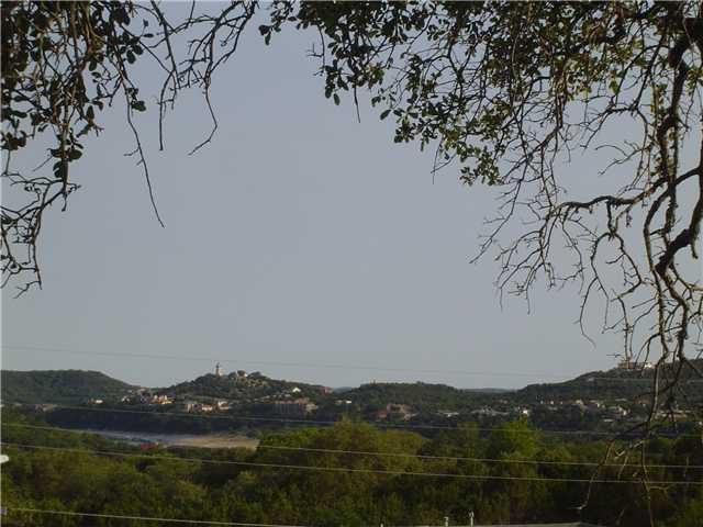 Withdrawn | 18316 Lake Terrace Jonestown, TX 78645 0