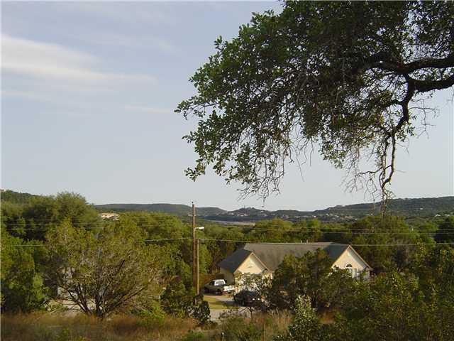 Withdrawn | 18316 Lake Terrace Jonestown, TX 78645 1