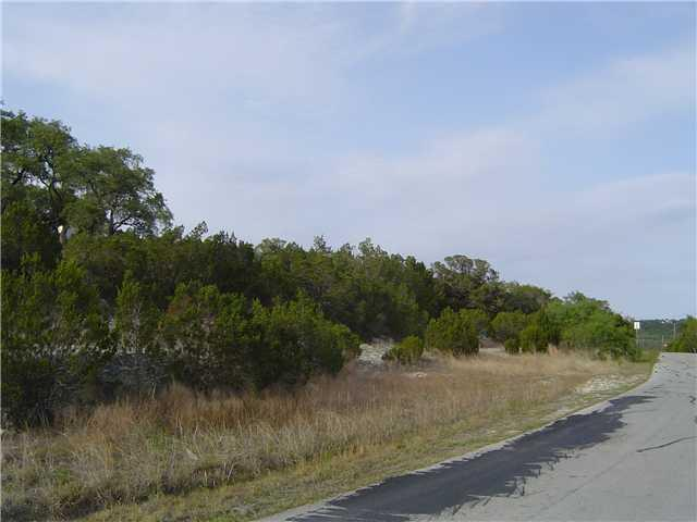 Withdrawn | 18316 Lake Terrace Jonestown, TX 78645 3