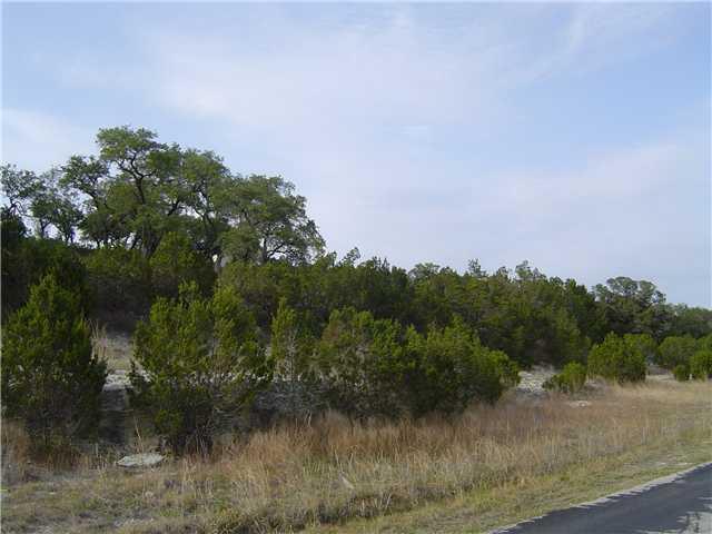 Withdrawn | 18316 Lake Terrace Jonestown, TX 78645 4