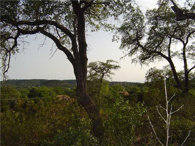 Withdrawn | 18316 Lake Terrace Jonestown, TX 78645 7