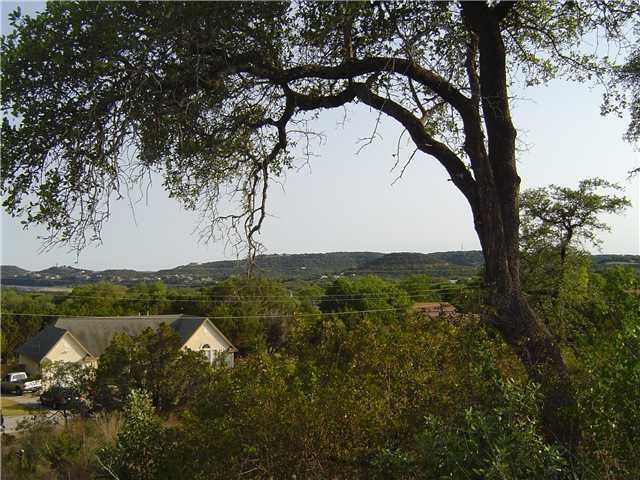Withdrawn | 18316 Lake Terrace Jonestown, TX 78645 8