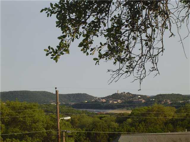 Withdrawn | 18316 Lake Terrace Jonestown, TX 78645 9
