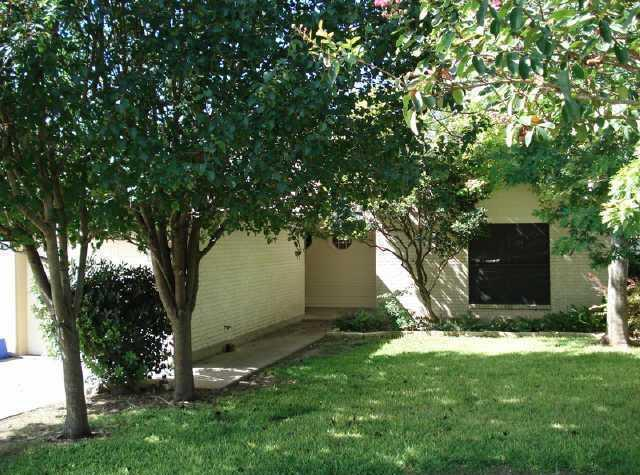 Leased | 2007 Courtney ST #A Austin, TX 78745 0