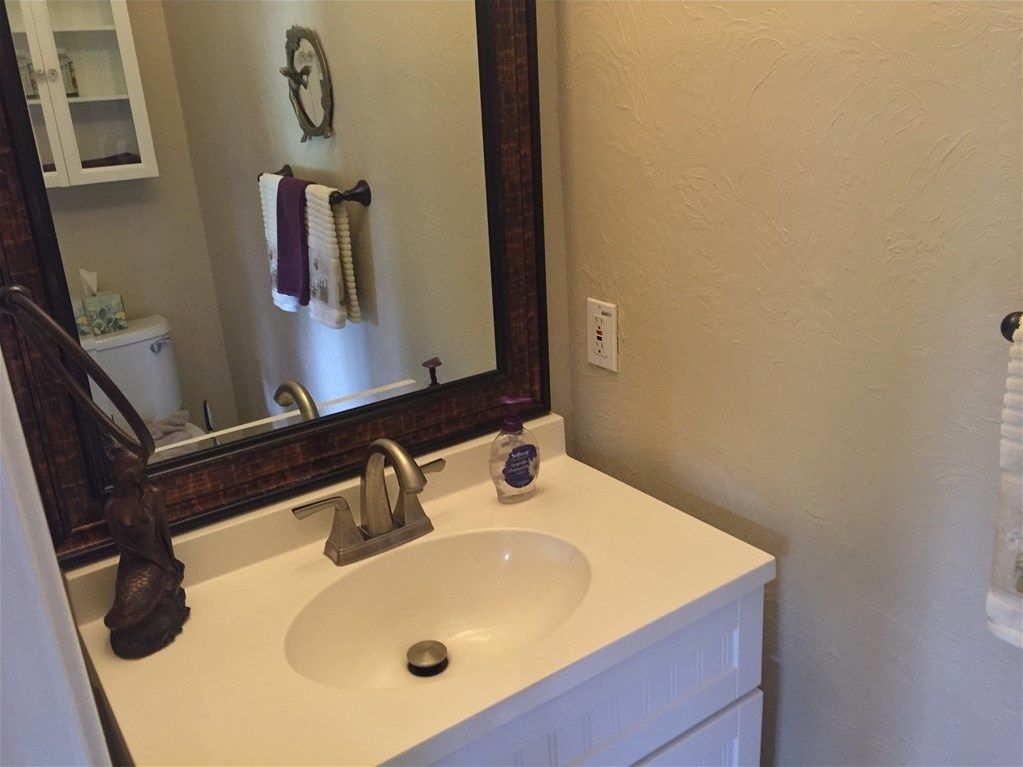 Sold Property   2007 Chaparral Drive Round Rock, TX 78681 13