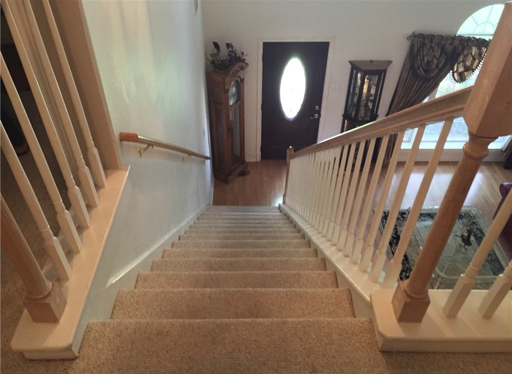 Sold Property   2007 Chaparral Drive Round Rock, TX 78681 14