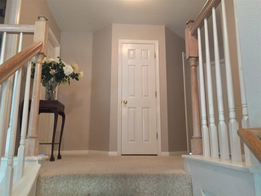 Sold Property   2007 Chaparral Drive Round Rock, TX 78681 15