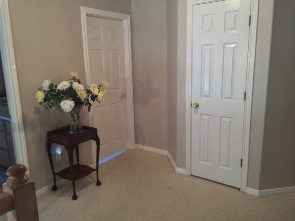 Sold Property   2007 Chaparral Drive Round Rock, TX 78681 16