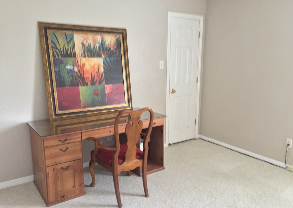 Sold Property   2007 Chaparral Drive Round Rock, TX 78681 21
