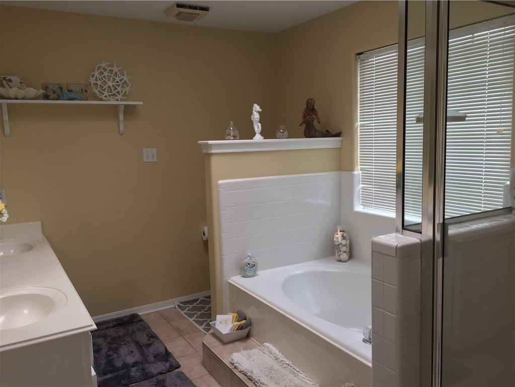 Sold Property   2007 Chaparral Drive Round Rock, TX 78681 26