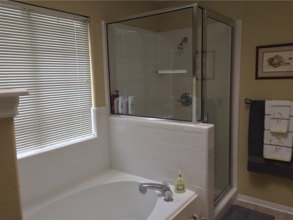 Sold Property   2007 Chaparral Drive Round Rock, TX 78681 27