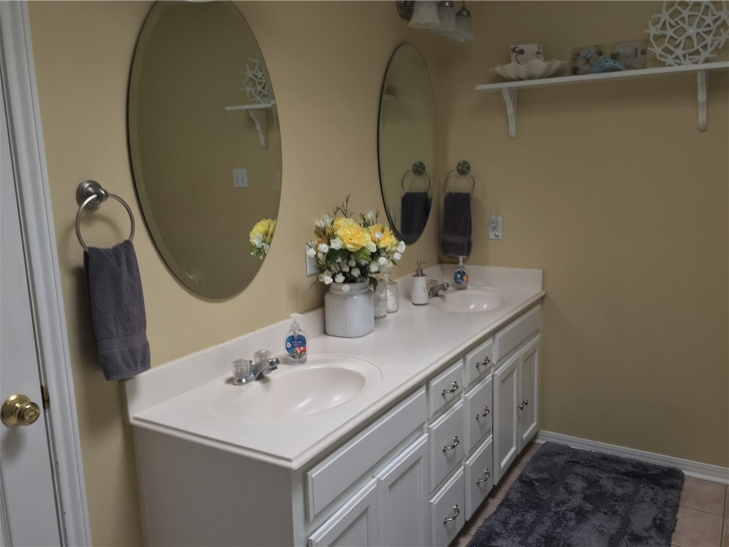 Sold Property   2007 Chaparral Drive Round Rock, TX 78681 29