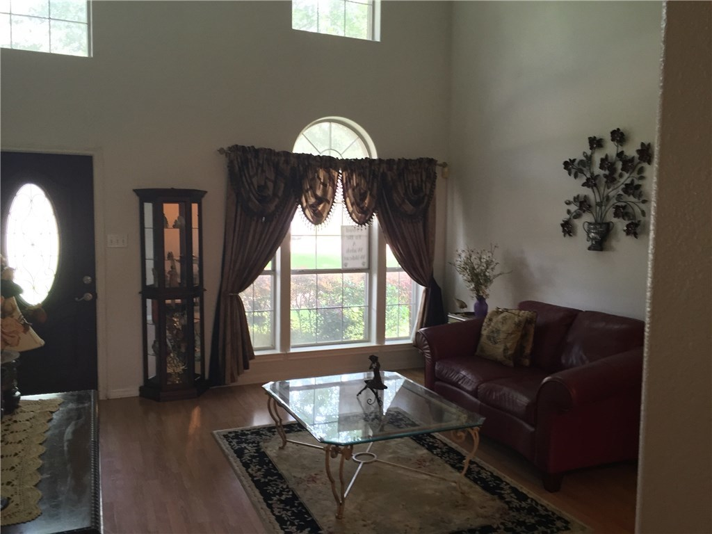 Sold Property   2007 Chaparral Drive Round Rock, TX 78681 5