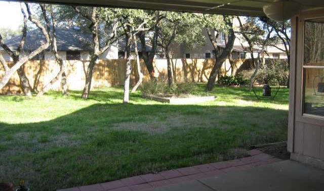 Sold Property | 2903 Aster PASS Cedar Park, TX 78613 1