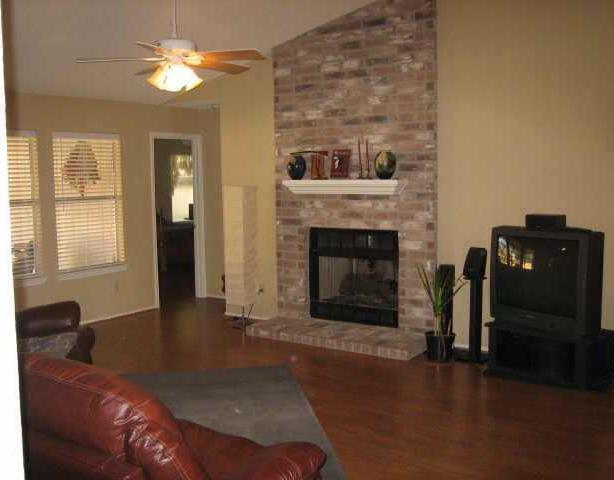 Sold Property | 2903 Aster PASS Cedar Park, TX 78613 3