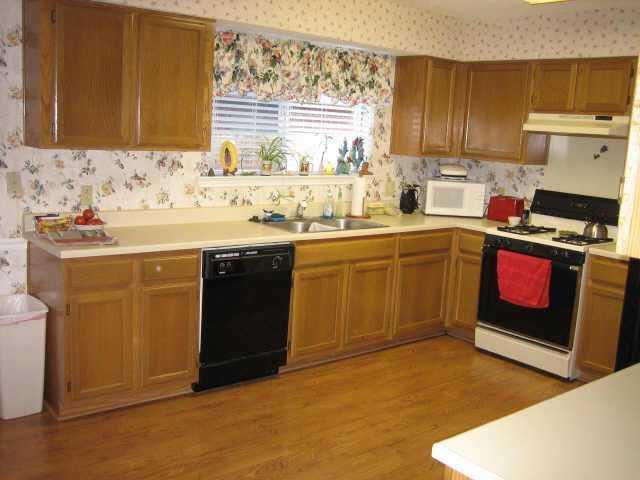 Sold Property | 2903 Aster PASS Cedar Park, TX 78613 4