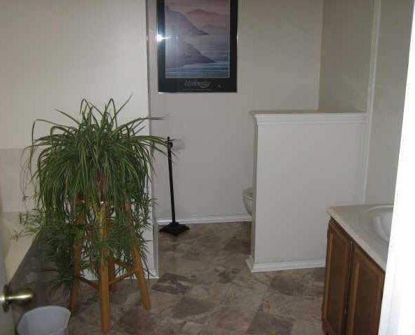 Sold Property | 2903 Aster PASS Cedar Park, TX 78613 6
