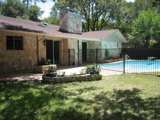 Sold Property | 8402 High Oak DR Austin, TX 78759 1