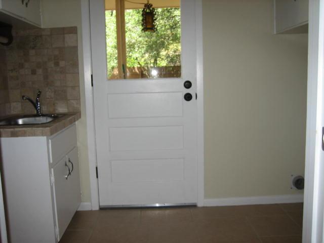 Sold Property | 8402 High Oak DR Austin, TX 78759 10