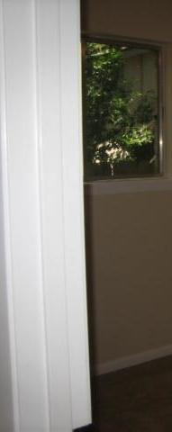 Sold Property | 8402 High Oak DR Austin, TX 78759 11