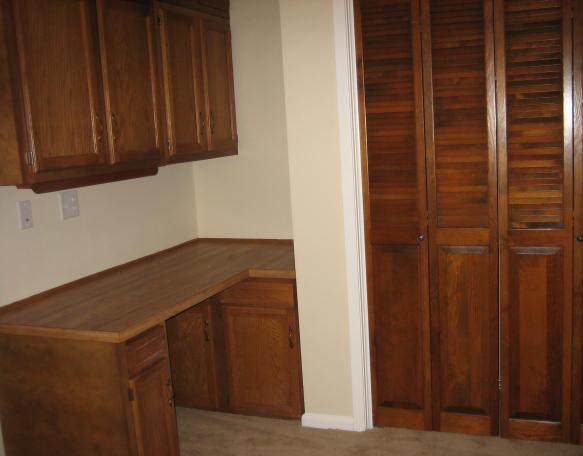 Sold Property | 8402 High Oak DR Austin, TX 78759 12