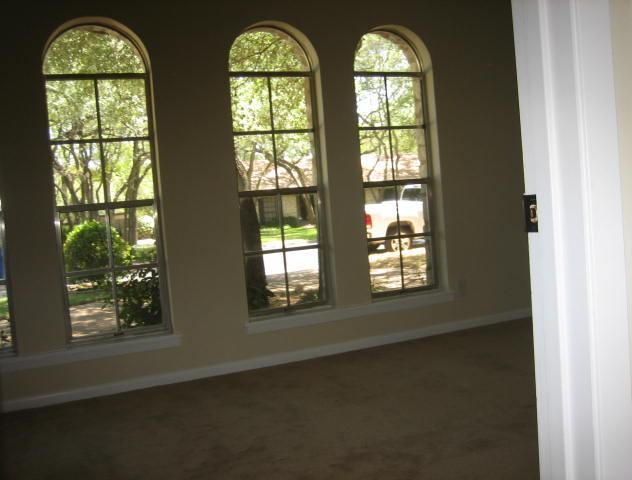 Sold Property | 8402 High Oak DR Austin, TX 78759 13