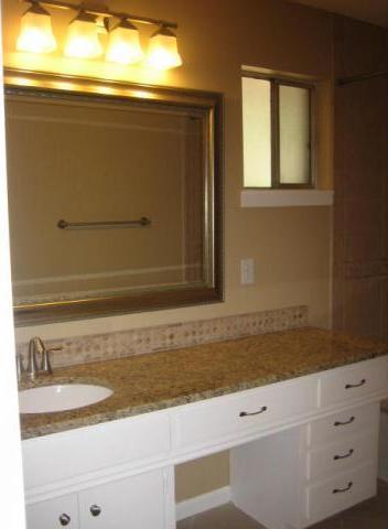 Sold Property | 8402 High Oak DR Austin, TX 78759 14