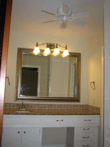 Sold Property | 8402 High Oak DR Austin, TX 78759 15