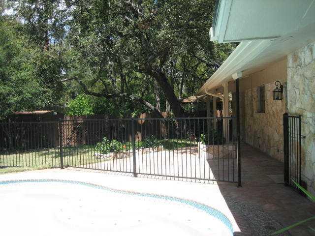 Sold Property | 8402 High Oak DR Austin, TX 78759 16