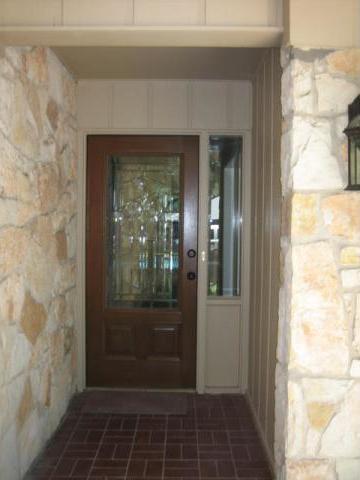 Sold Property | 8402 High Oak DR Austin, TX 78759 2