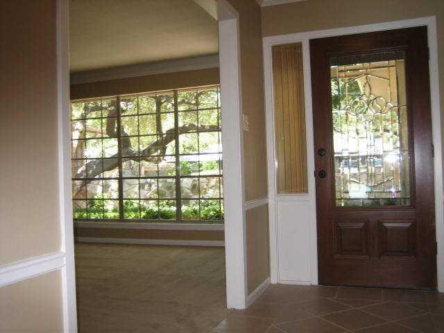 Sold Property | 8402 High Oak DR Austin, TX 78759 3