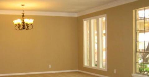 Sold Property | 8402 High Oak DR Austin, TX 78759 4