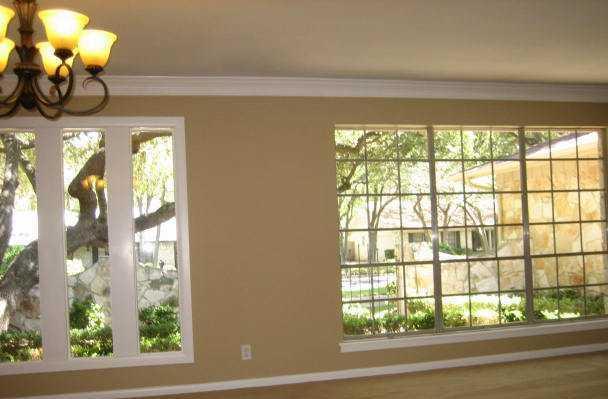 Sold Property | 8402 High Oak DR Austin, TX 78759 5