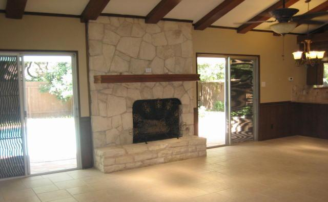 Sold Property | 8402 High Oak DR Austin, TX 78759 6
