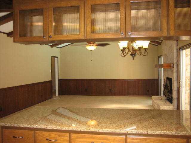 Sold Property | 8402 High Oak DR Austin, TX 78759 7