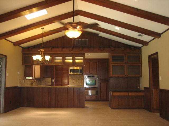 Sold Property | 8402 High Oak DR Austin, TX 78759 8