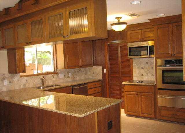 Sold Property | 8402 High Oak DR Austin, TX 78759 9