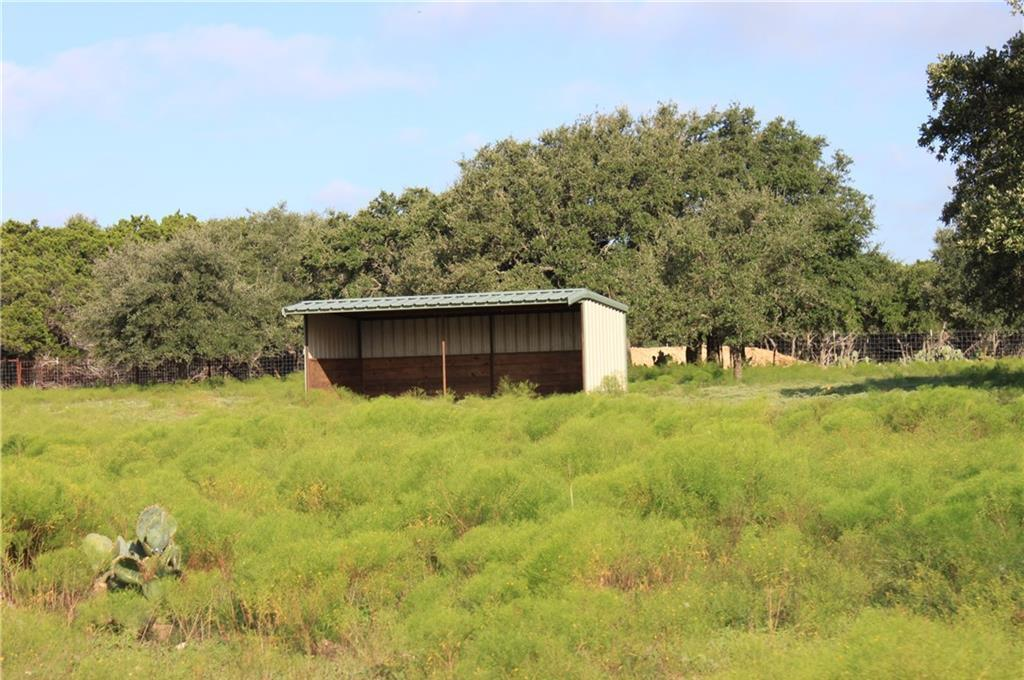 Sold Property | 250 S Encino XING Liberty Hill, TX 78642 5