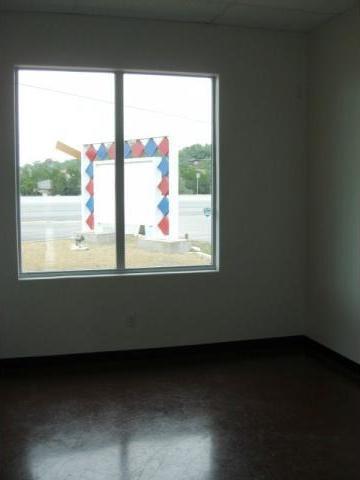 Leased | 3601 Ranch Road 620 N  Austin, TX 78734 16