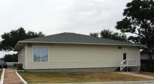 Leased | 3601 Ranch Road 620 N  Austin, TX 78734 17