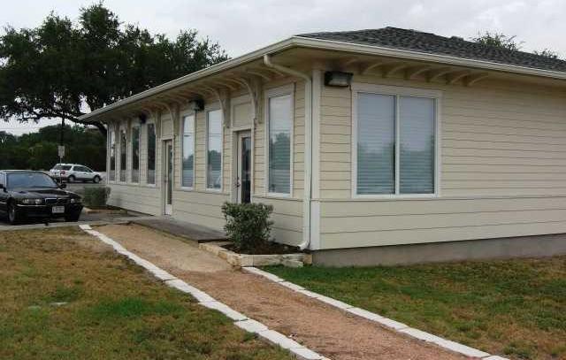 Leased | 3601 Ranch Road 620 N  Austin, TX 78734 18