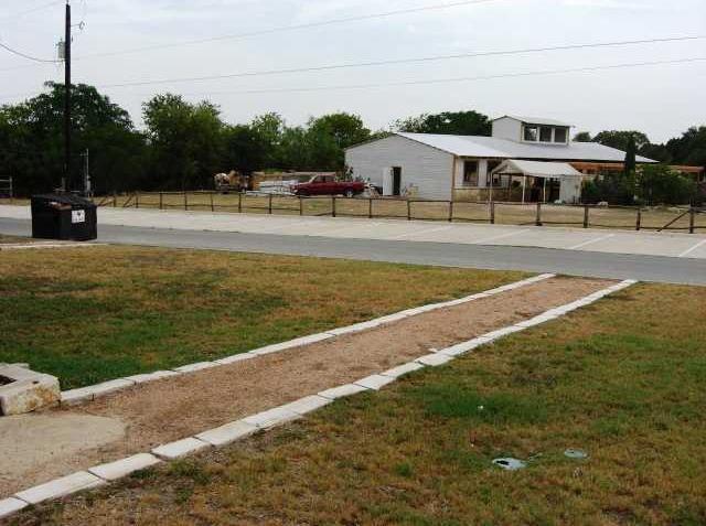 Leased | 3601 Ranch Road 620 N  Austin, TX 78734 19