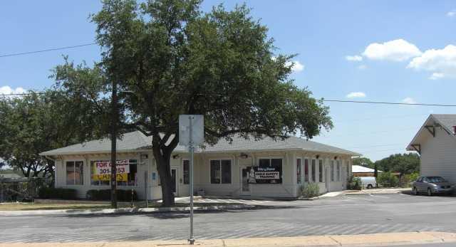 Leased | 3601 Ranch Road 620 N  Austin, TX 78734 2
