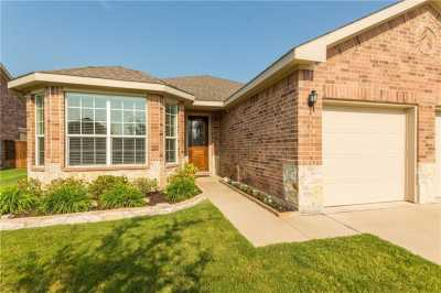 Sold Property | 933 John Kennedy Drive Saginaw, Texas 76179 3