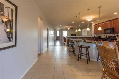 Sold Property | 933 John Kennedy Drive Saginaw, Texas 76179 25