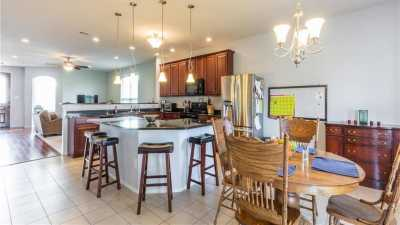 Sold Property | 933 John Kennedy Drive Saginaw, Texas 76179 7