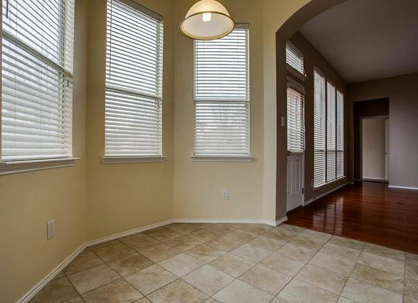 Sold Property | 7700 Geneseo Lane Arlington, Texas 76002 10