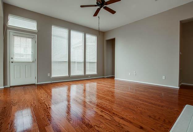 Sold Property | 7700 Geneseo Lane Arlington, Texas 76002 11
