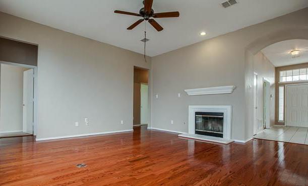 Sold Property | 7700 Geneseo Lane Arlington, Texas 76002 12