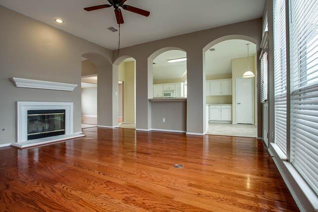 Sold Property | 7700 Geneseo Lane Arlington, Texas 76002 13